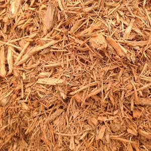 Cincinnati Mulch Supply